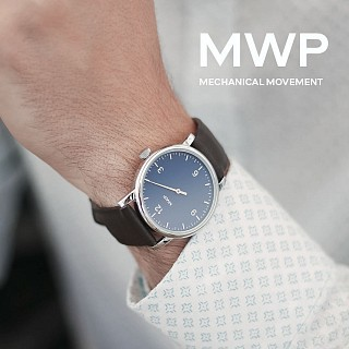 MWP mechanical movement