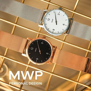 MWP personal design